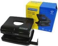Dziurkacz RAPESCO Dziurkacz 825 metalowy czarny - WIKR-966340