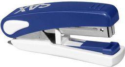 Zszywacz SAX Zszywacz 519 niebieski - WIKR-987637