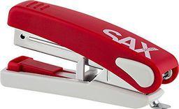Zszywacz SAX Zszywacz 519 czerwony - WIKR-987638