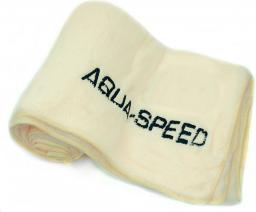 Aqua-Speed Ręcznik Dry Coral ecru 50x100cm (49571)