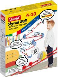 Quercetti Tor kulkowy Skyrail Wall