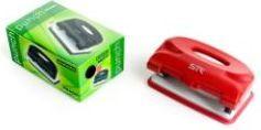 Dziurkacz Starpak Dziurkacz plastikowy STK-130P - WIKR-944180