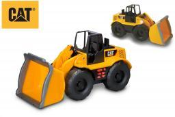 Dumel CAT Job Site Machines L&S Ładowarka - 238502