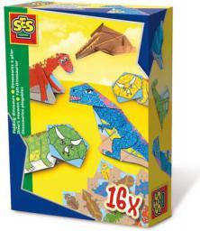 SES Złóż własne dinozaury (238282)
