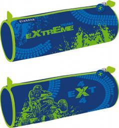 Piórnik Starpak Tuba Extreme (372845)
