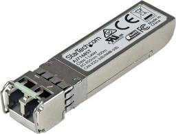 Moduł SFP StarTech HP AJ716B 8 GB SHORT WAVE SFP+ - AJ716BST