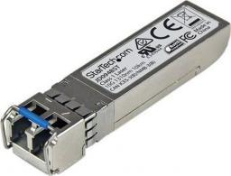 Moduł SFP StarTech HP JD094B SFP+ TRANSCEIVER SM - JD094BST