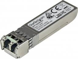 Moduł SFP StarTech CISCO SFP-10G-SR-S SFP+ - MM - SFP10GSRSST