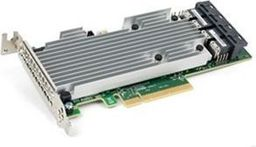 Kontroler LSI LSI MegaRAID 9361-16i PCIe x16 SAS HDD sgl. - 05-25708-00