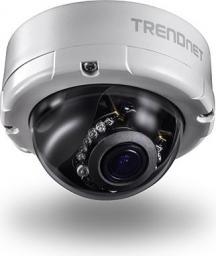 Kamera IP TRENDnet TV-IP345PI