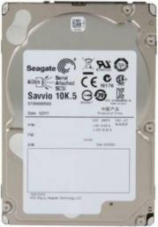 """Dysk serwerowy Seagate 2.5"""" 900GB (ST9900805SS)"""