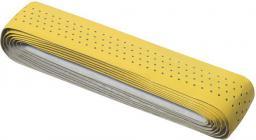 FIZIK Owijka Na Kierownicę SUPERLIGHT CLASSIC Żółta (FZK-BT01-A4-0014)