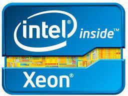 Procesor serwerowy Intel Xeon E3-1280 v6, 3.9 GHz, 8MB, OEM (CM8067702870647)