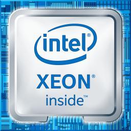 Procesor serwerowy Intel Xeon E5645, 2.4GHz, 12MB, OEM (AT80614003597AC)