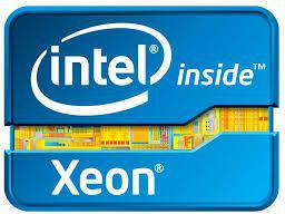 Procesor serwerowy Intel Xeon X5550,  2.66GHz, 8MB, OEM (AT80602000771AA)
