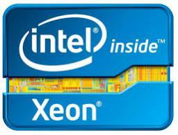 Procesor serwerowy Intel Xeon E5-2640v4, 2.6GHz, 20MB  (CM8064401830901)