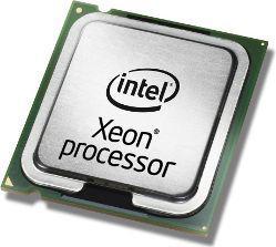 Procesor serwerowy Intel Xeon E5-2630v4, 2.2GHz, 25MB (CM8066002032301)