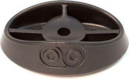 KINETIC Boczny podnóżek do ramy Rock and Roll (KTC-T-2309)