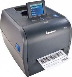 Drukarka etykiet Intermec PC43T DESKTOP PRINTER (PC43TB00000302)