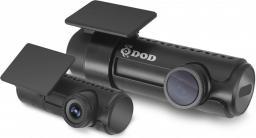 Kamera samochodowa Dod Tech RC500S