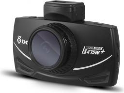 Kamera samochodowa Dod Tech LS475W+