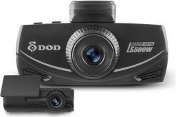 Kamera samochodowa Dod Tech LS500W