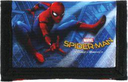 Defort Portfel Spider-Man Homecoming 10 DERFORM - DERF.PFSH10