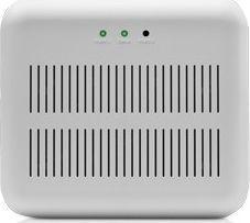 Access Point Bintec Elmeg EURO-W1001n (5530000269)