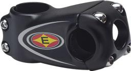 Easton Wspornik kierownicy VICE DH 25.4 50mm
