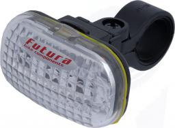 Futura Lampka przednia CLASSIC F + baterie (FUT-OS-P-CLSP)