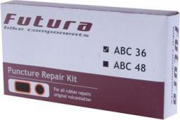 Futura Łatki naprawcze ABC36 (FUT-LAT-ABC36)