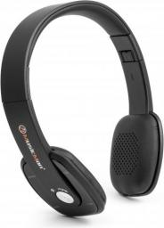 Słuchawki Technaxx MusicMan Slim BT-X27