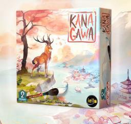 Portal Games Kanagawa (239017)