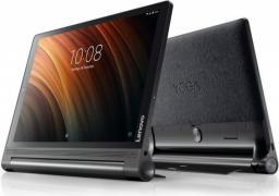 """Tablet Lenovo Yoga Tab 3 Plus 10.1"""" (ZA1N0003PL)"""