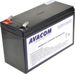 Avacom AVA-RBC110