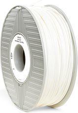 Verbatim Filament BVOH 1,75 mm (55901)