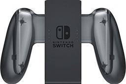 Switch Joy-Con Dock (2510566)