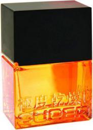 Superdry Orange EDC 25ml