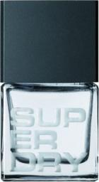 Superdry Steel EDC 25ml