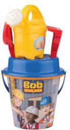 Simba Bob Budowniczy - wiaderko z akcesoriami (109324061)
