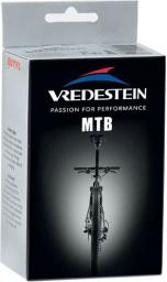 Vredestein Dętka mtb BUTYL LITE MTB 26/27,5 x 1.75-2.35 (47/60-559/584) presta 60mm gwintowana