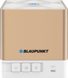 Głośnik Blaupunkt BT02GOLD