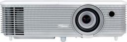 Projektor Optoma EH400+ Lampowy 1920 x 1080px 4000lm DLP