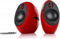 Głośniki komputerowe Edifier E25HD Red 2.0 (SPK-EF-E25.HD_r)