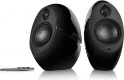 Głośniki komputerowe Edifier E25HD Black 2.0 (SPK-EF-E25.HD_b)
