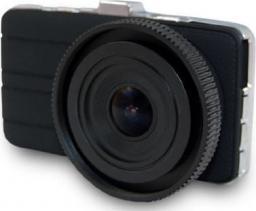 Kamera samochodowa XBLITZ P600