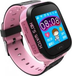 Smartwatch ART Phone Go (AW-K02P)