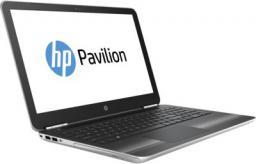Laptop HP Pavilion 15-au102nw (1LH67EA)