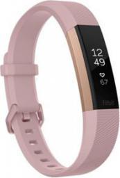 Smartband Fitbit Flex Alta HR S (FB408RGPKS-EU)