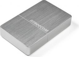 Dysk zewnętrzny FreeCom Desktop Drive 10TB (56403)